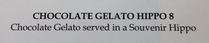 GelatoHippo