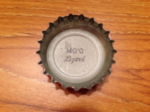 Educational Beer!