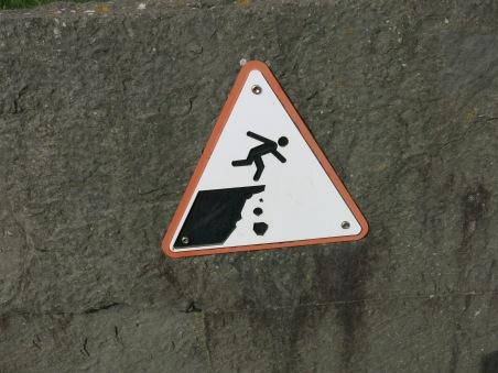 cliffs_of_insanity