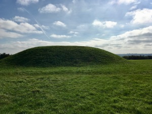hill-of-tara