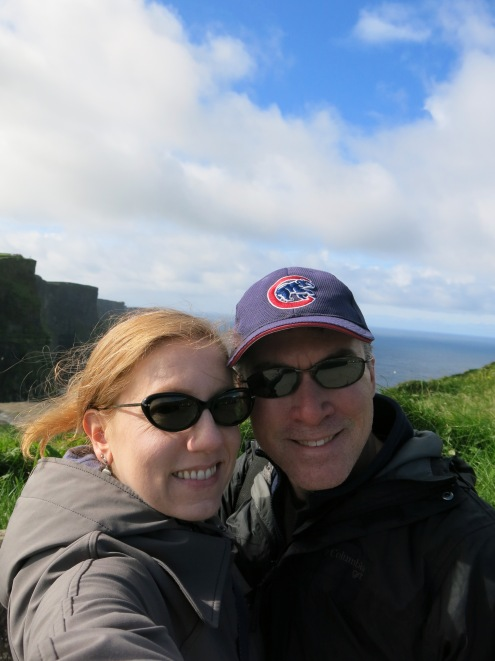 ian_liz_cliffs_of_moher