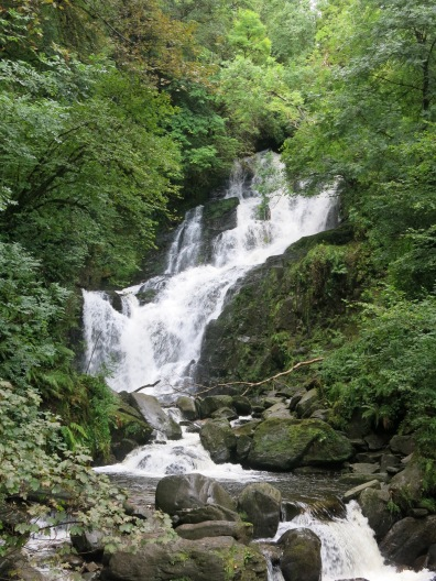 torcwaterfall