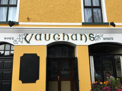 vaughns_pub