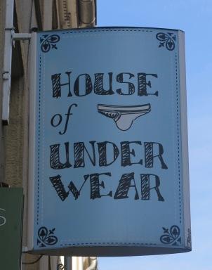 houseofunderwear