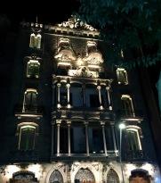 BarcelonaNight1