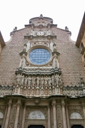Basilica_Atrium