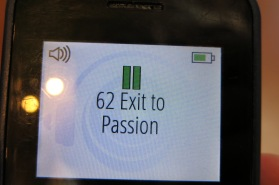 Exit_to_Passion