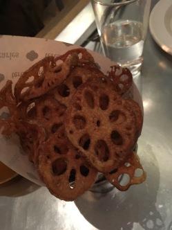 Lotusflowerchips