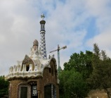 ParkGuell1
