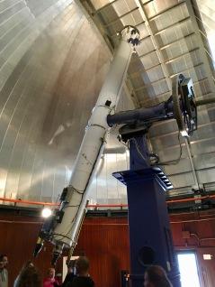 Telescope1